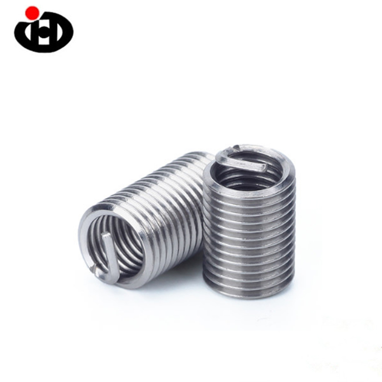 Jinghong General Type Screw Wire Locking <strong>Thread</strong> <strong>Inserts</strong> Tool