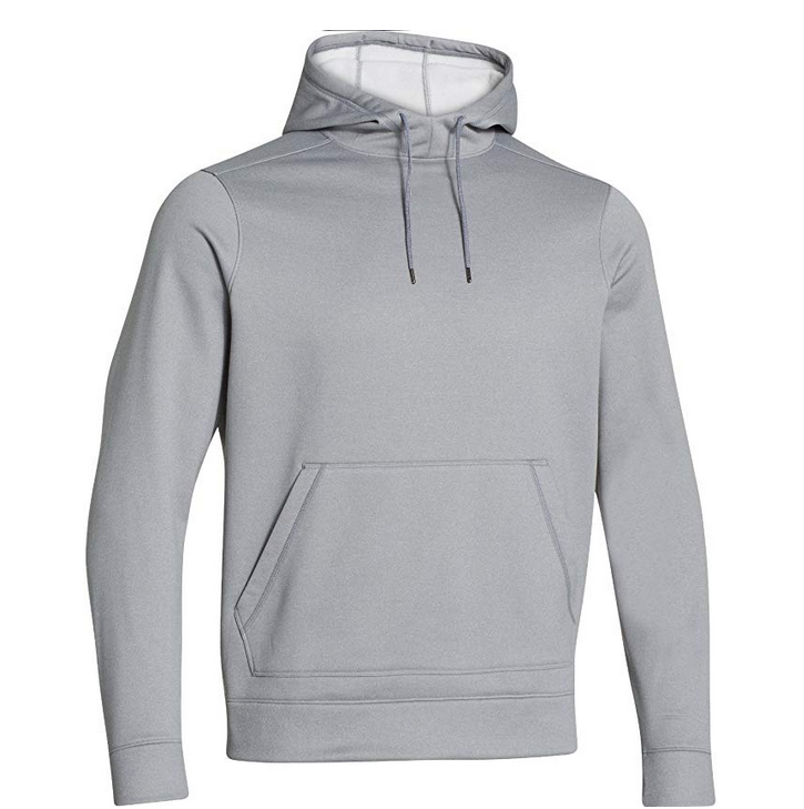 Gym Athletic Sport Men's Blank Hoodies sports hoodies pullover fleece candy colour hoodie