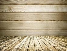 Фоны для фотосъемки деревянная доска фото обои стены виниловый пол Ds Фотофон для съемок(Китай)