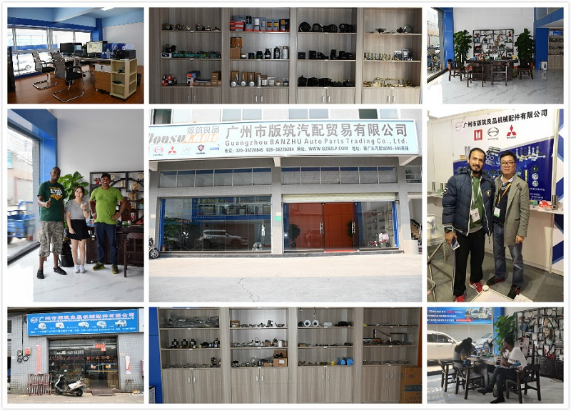 Jaminan Kualitas Suku Cadang Truk Asli Yinghua Cylinder Head Gasket T = 1.7 untuk Isuzu Nhr Nkr 8-97350320 -0/8-97350320