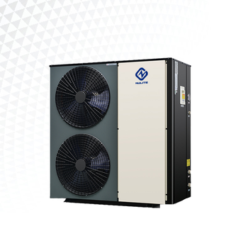 8kw 10kw 16kw 20kw warmtepomp air to water heat pump inverter air conditioner