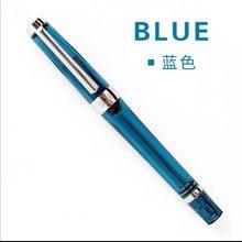 Ручка с чернилами Wing Sung/Paili, вакуумная чернильная ручка с крыльями Sung, супер качество EF/F/M, влажный наконечник, канцелярские принадлежности д...(Китай)