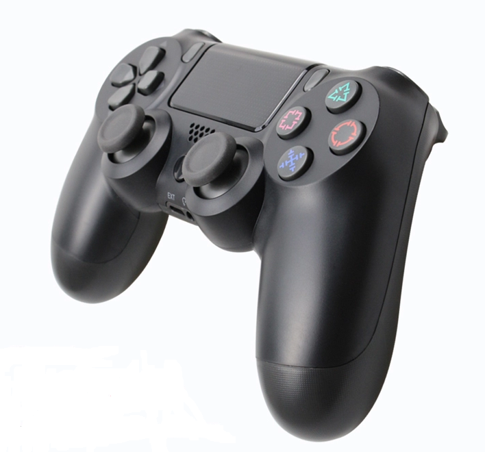 New and hot selling For PS4 High quality Wireless <strong>Controllers</strong>