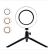/product-detail/fashion-mobile-phone-bracket-fill-light-desktop-live-tripod-anchor-beauty-self-timer-lighting-led-ring-light-photography-light-62309056899.html