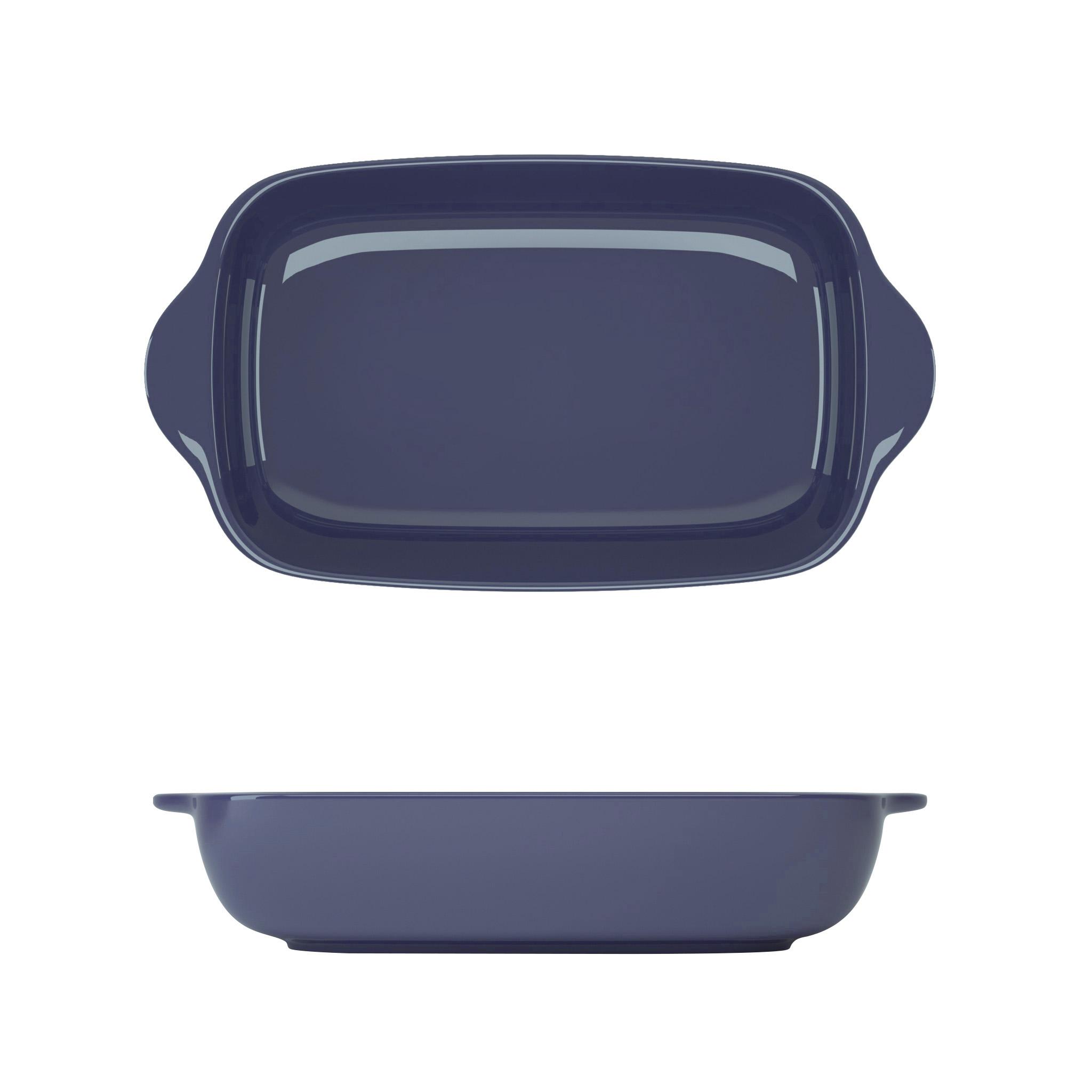 रंगीन पाक प्लेट भोजन संपर्क के लिए सुरक्षित सिरेमिक microwavable रेस्तरां होटल घरेलू dishwasher सुरक्षित उच्च अंत