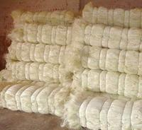 Very Cheap Sisal Fiber, ropes, net, fiber, bamboo, coconut, cotton