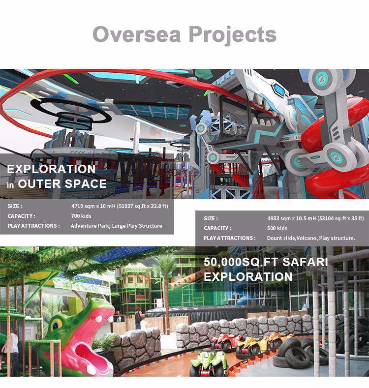 Kis-solution de jeux d'intérieur personnalisée   Fabricant chinois d'équipement de jeux d'intérieur professionnel