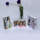 APEX 2020 Latest Design Modern Popular Large Customize Size Wedding Family Home Gift Picture Photo Frame