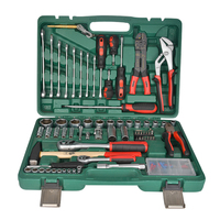 Wholesale maxtop 99pcs professional socket wrench kit