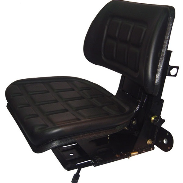 the most popular Agriculture Machinery Parts Tractor Seat for Sale