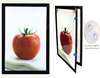/product-detail/19mm-thin-picture-frame-magnetic-light-box-60668205825.html