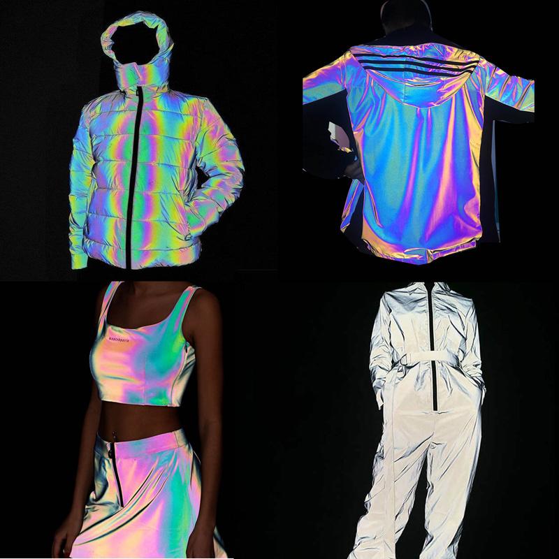 Clothing Small.jpg