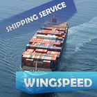 Air Freight shipping rates for electric scooter to Europe,Door to Door -- Skype:bonmeddora