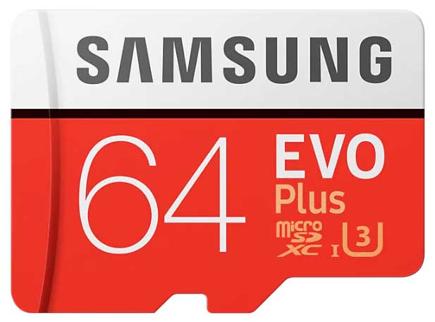 hot sale for wholesale SAMSUNG Micro SD card 32G 64G 128G 256G 512G original