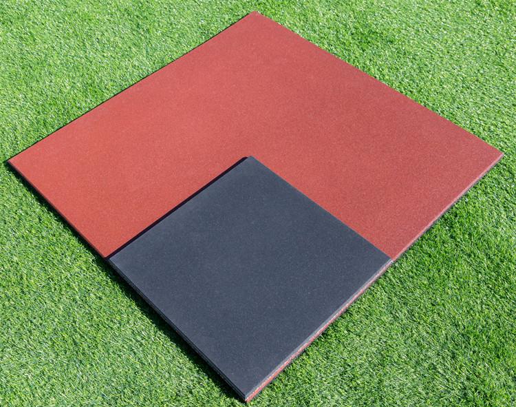 rubber flooring outdoor rubber floor outdoor rubber mat 2018