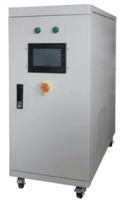 20kw inverter.png
