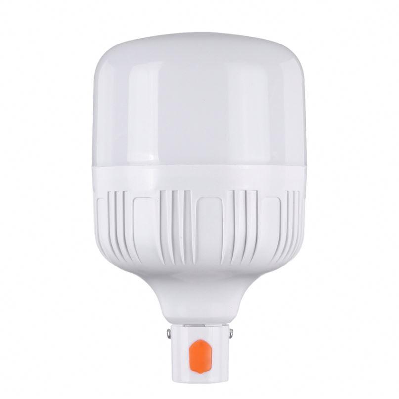 Professional brand Manufacturers E27 1800LM 15W Led Bulb Light Led Bulb