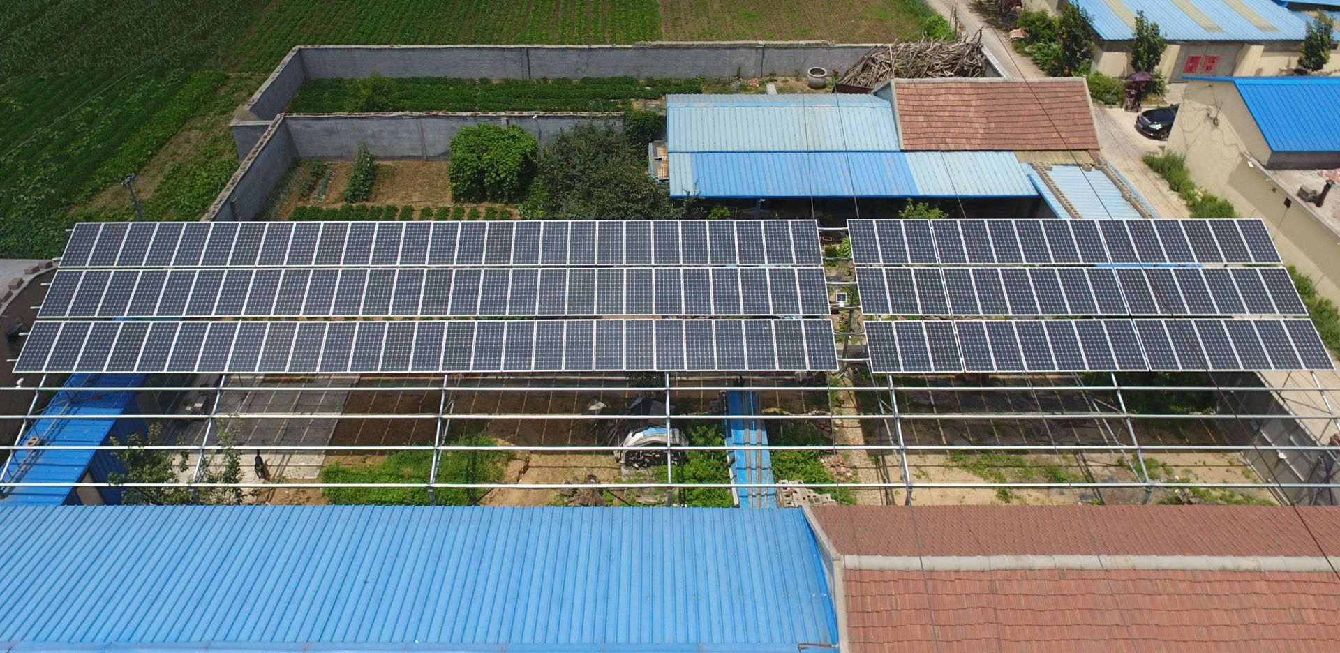 50kw solar power system.png