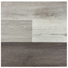 wood pattern lvt floorboard tile 100% original floorboard material look luxury vinyl tile adhesive pvc tiles