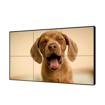 55 inch LCD Video Wall Digital Signage/ Advertising Display Media Player