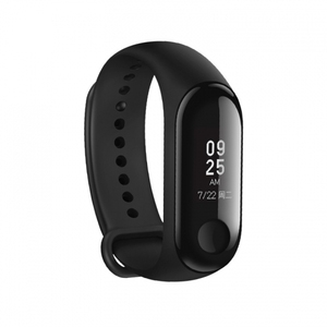 Image of Global Version Original Xiaomi Band 3 MI Smart Band Heart rate Monitor 5ATM Waterproof Mi Band 3 Bracelet