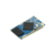 Gainstrong openwrt 150mbps mt7688a openwrt module support 802.11ac wifi module and wifi ble module