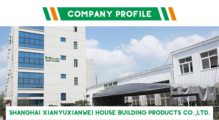Factory Directly High Quality Cheap price for Aluminum Alloy Awning Windows