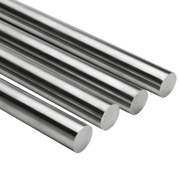 ASTM 304 316L 904L brushed bar SS 310S 309S stainless steel polished rod price
