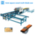 Industrial electric woodworking wood cutting Multiple Cutting Rip Saw Machine