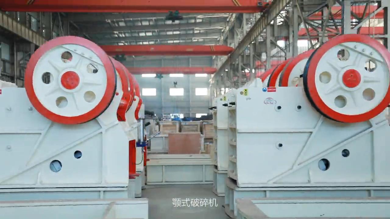 Fornecedores de China Top-ranking baixo preço pequeno PE Series jaw crusher com Aço de Manganês mandíbula móvel para britagem de granito