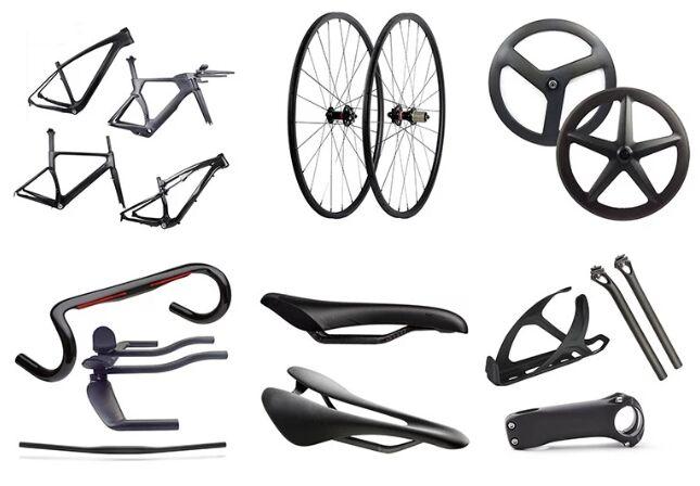 ขี่จักรยานคาร์บอนไฟเบอร์กรอบ,X-BIKE คุณภาพสูง Aero ขี่จักรยานคาร์บอนกรอบ