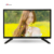 Haina good omens series 22 24inch remote control led lcd tv television