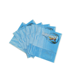 Label Gum Pvc Label Pvc Heat Shrink 5 Gallon Bottle Cap Sealing Label Gum Bottle Label