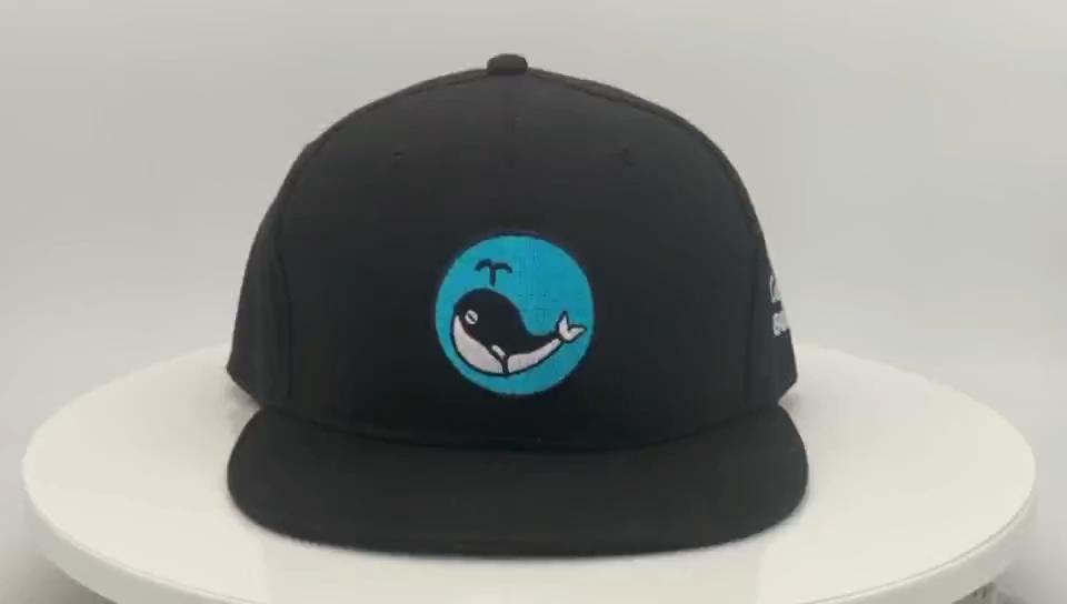 Модная бейсбольная кепка на заказ, бейсболка с логотипом, защита от солнца с широкими полями, жесткая мини-Кепка для малышей с плоским краем, итальянская шапка, шапки для детей в городском стиле