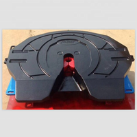 FIFTH WHEEL JSK38C JSK37C JSK38G JSK50 JSK52 for trailer