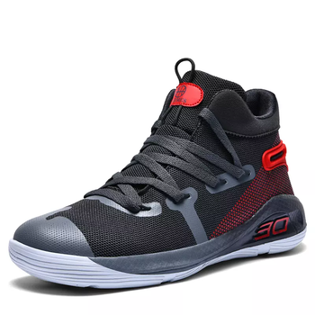 Custom Brand Design Wholesales Mens Sports Professional Training Basketball Shoes Buy Training Basketball Shoes Mens Basketball Shoes Basketball Shoes Product On Alibaba Com These trendy alibaba men shoes allow you to look fashionable while you exercise. custom brand design wholesales mens sports professional training basketball shoes buy training basketball shoes mens basketball shoes basketball
