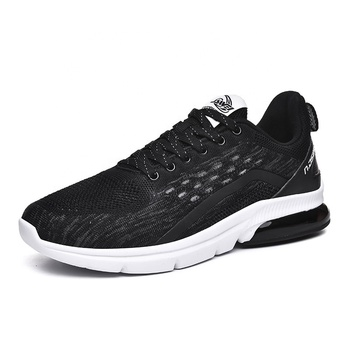 Athletic Walking Blade Running Tennis Sport Fashion Sneakers