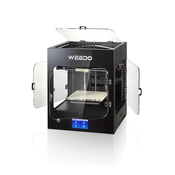 High efficiency additive manufacturing 3d printer supplies