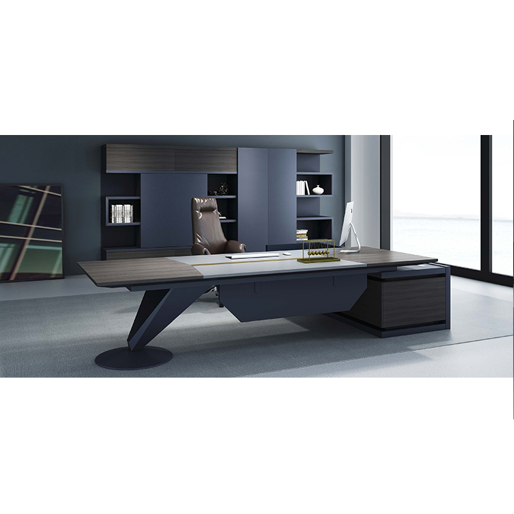 China Credenza Office Furniture