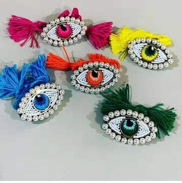 CM-Xinyee Handmade fashion Miyuki and Stone Beads beaded jewelry miyuki bracelets for women фото