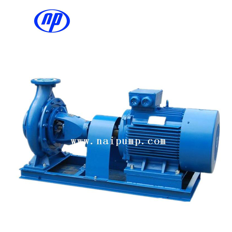 naipu Water Pumps  Pump for conveying clean water