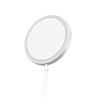 Charger High Quality 15W Fast Wireless Magsafe Charger