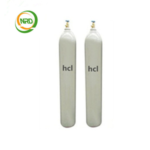 Industrial Grade Anhydrous HCL Hydrochloric Acid With Good Price