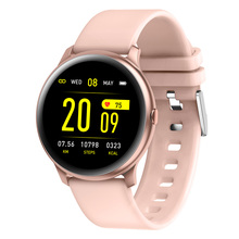 Compatible con android ciclismo gadgets deporte reloj <span class=keywords><strong>inteligente</strong></span>