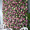 /product-detail/green-base-rose-flowers-new-model-stock-wall-flower-pot-white-flower-wall-panel-wedding-flower-wall-62342686040.html