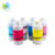 BCI-1401 Waterproof pigment ink for CANON w6200 w6400 w7250 printers cheap price