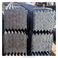 Hot rolled 210/304/904L stainless steel angle bar