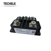 three phase diode bridge rectifier 400 amps MDS400A