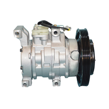 Auto airconditioning voertuig koeling <span class=keywords><strong>v5</strong></span> <span class=keywords><strong>ac</strong></span> <span class=keywords><strong>compressor</strong></span> voor TOYOTA VIOS 1.5L 8832000020/4471804880/4471601780