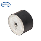 Anti vibration rubber damper vibration damping ball